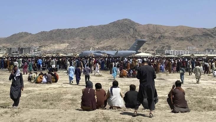 Entenda a situação no Afeganistão após o Talibã assumir o controle da capital do país