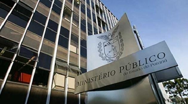 Advogado é denunciado após fornecer celular para presidiário no Paraná