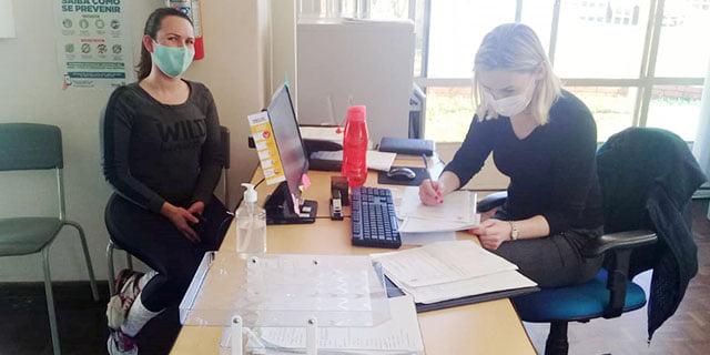 Vigilância Sanitária inicia programa de Consultoria Sanitária Especializada para empreendedores