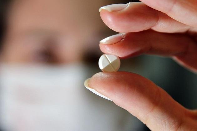 COVID: farmacêutica está em estágio avançado de remédio oral contra a doença