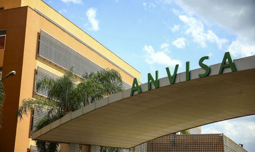 Jogadores argentinos que mentiram para entrar no Brasil devem fazer quarentena e retornar a país de origem, diz Anvisa