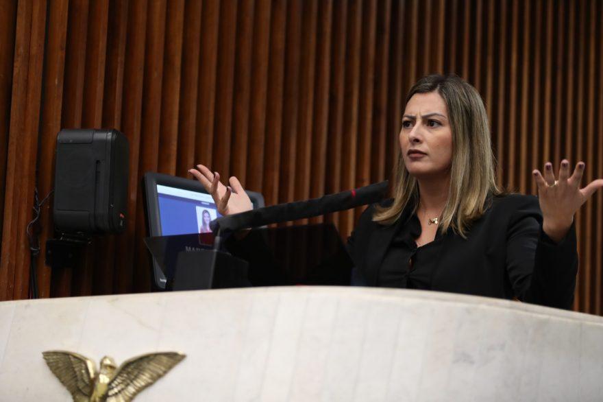 Mabel investiga aquisição de ventiladores pulmonares comprados usados e que não funcionaram pelo governo do Paraná