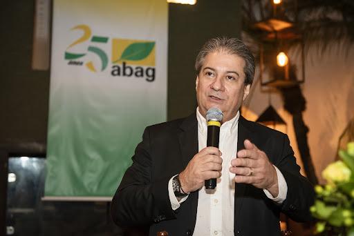 'Imagem do Brasil no exterior é a pior da história', diz presidente da Associação Brasileira do Agronegócio