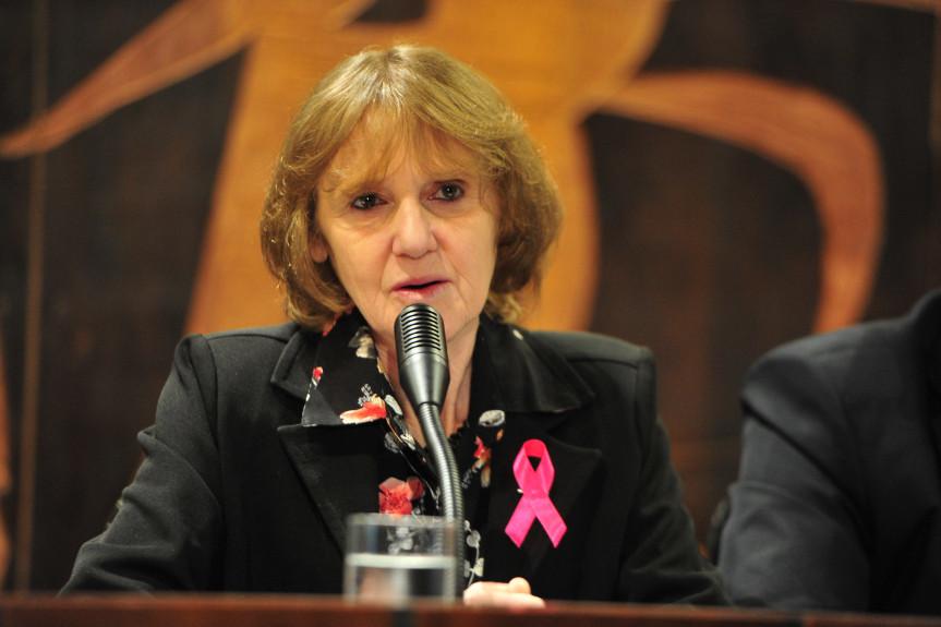Paraná poderá adotar a meia entrada para vacinados contra a Covid-19