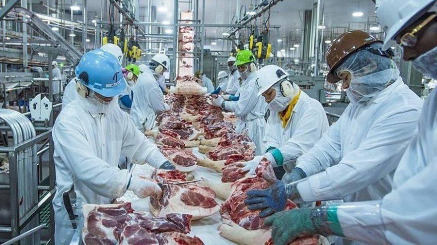 Governo Federal propõe regras de qualidade para venda de carne moída