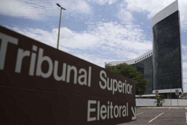 TSE declara ilegal gravação sem autorização em processos eleitorais; entenda
